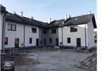 Dom na sprzedaż, Niepołomice, 96 m²   Morizon.pl   8708 nr4