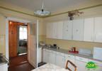 Mieszkanie na sprzedaż, Międzyrzecz Kilińskiego, 75 m² | Morizon.pl | 3884 nr13
