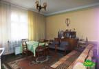 Mieszkanie na sprzedaż, Międzyrzecz Kilińskiego, 75 m² | Morizon.pl | 3884 nr8