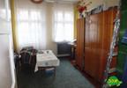 Mieszkanie na sprzedaż, Międzyrzecz Kilińskiego, 75 m² | Morizon.pl | 3884 nr6
