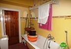 Mieszkanie na sprzedaż, Międzyrzecz Kilińskiego, 75 m² | Morizon.pl | 3884 nr15