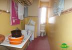 Mieszkanie na sprzedaż, Międzyrzecz Kilińskiego, 75 m² | Morizon.pl | 3884 nr14