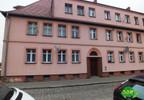 Mieszkanie na sprzedaż, Międzyrzecz Kilińskiego, 75 m² | Morizon.pl | 3884 nr2