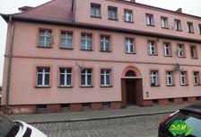 Mieszkanie na sprzedaż, Międzyrzecz Kilińskiego, 75 m²