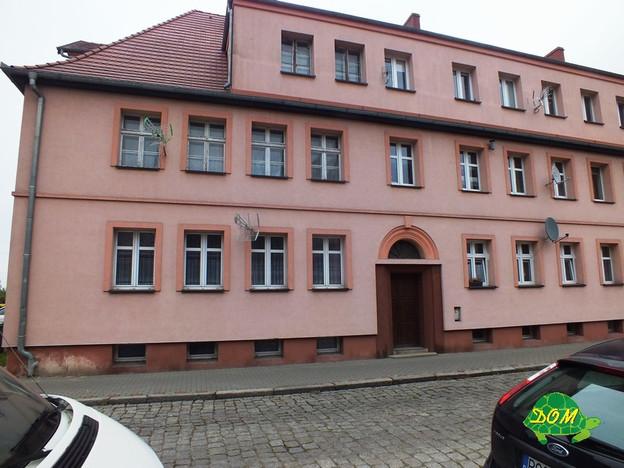 Mieszkanie na sprzedaż, Międzyrzecz Kilińskiego, 75 m² | Morizon.pl | 3884
