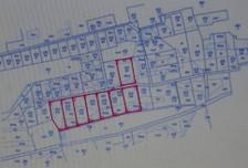 Działka na sprzedaż, Słone, 5682 m²