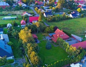 Dom na sprzedaż, Kargowa, 388 m²