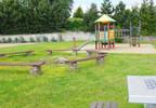 Ośrodek wypoczynkowy na sprzedaż, Więcbork, 1044 m² | Morizon.pl | 0907 nr14