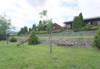 Ośrodek wypoczynkowy na sprzedaż, Więcbork, 1044 m² | Morizon.pl | 0907 nr13