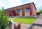 Ośrodek wypoczynkowy na sprzedaż, Więcbork, 1044 m² | Morizon.pl | 0907 nr16