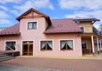 Ośrodek wypoczynkowy na sprzedaż, Więcbork, 1044 m² | Morizon.pl | 0907 nr4