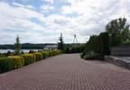 Ośrodek wypoczynkowy na sprzedaż, Więcbork, 1044 m² | Morizon.pl | 8028 nr19