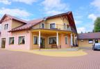 Ośrodek wypoczynkowy na sprzedaż, Więcbork, 1044 m² | Morizon.pl | 8028 nr2