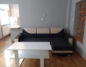 Mieszkanie do wynajęcia, Bydgoszcz Lubelska, 37 m²