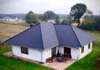 Dom na sprzedaż, Wioska Wioska, 210 m² | Morizon.pl | 3560 nr2