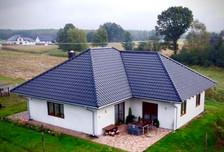 Dom na sprzedaż, Wioska Wioska, 210 m²