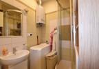 Mieszkanie na sprzedaż, Wrocław Stare Miasto, 47 m² | Morizon.pl | 1252 nr10