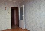 Mieszkanie na sprzedaż, Wrocław Huby, 48 m²   Morizon.pl   1156 nr7