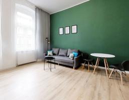 Morizon WP ogłoszenia | Mieszkanie na sprzedaż, Wrocław Śródmieście, 60 m² | 5244