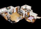 Dom na sprzedaż, Wioska Wioska, 210 m² | Morizon.pl | 3560 nr13