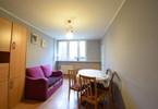 Morizon WP ogłoszenia | Mieszkanie na sprzedaż, Wrocław Krzyki, 47 m² | 6083