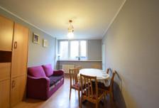 Mieszkanie na sprzedaż, Wrocław Krzyki, 47 m²