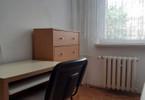 Morizon WP ogłoszenia | Mieszkanie na sprzedaż, Wrocław Huby, 59 m² | 9803