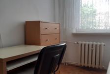 Mieszkanie na sprzedaż, Wrocław Huby, 59 m²