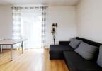 Dom na sprzedaż, Wioska Wioska, 210 m² | Morizon.pl | 3560 nr5