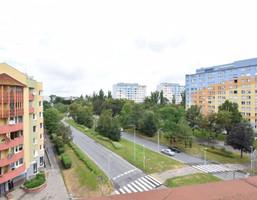 Morizon WP ogłoszenia | Mieszkanie na sprzedaż, Wrocław Grabiszyn-Grabiszynek, 82 m² | 6851