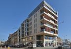 Mieszkanie na sprzedaż, Wrocław Ołbin, 306 m² | Morizon.pl | 3363 nr2