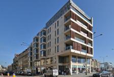 Mieszkanie na sprzedaż, Wrocław Ołbin, 306 m²