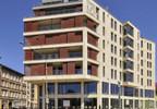 Mieszkanie na sprzedaż, Wrocław Ołbin, 306 m² | Morizon.pl | 3363 nr3