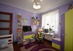 Mieszkanie na sprzedaż, Wrocław Stare Miasto, 47 m² | Morizon.pl | 1252 nr4