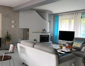 Dom na sprzedaż, Kraków Krowodrza, 327 m²