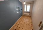 Mieszkanie na sprzedaż, Szczawnica Osiedle XX-lecia, 59 m² | Morizon.pl | 5318 nr3