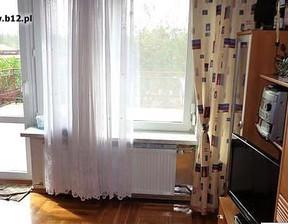 Dom na sprzedaż, Kraków Łagiewniki-Borek Fałęcki, 80 m²