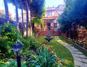 Dom na sprzedaż, Kraków Dębniki, 170 m²