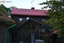 Dom na sprzedaż, Raba Wyżna, 775 m²