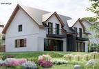 Dom na sprzedaż, Nowy Targ Partyzantów, 150 m² | Morizon.pl | 9100 nr6