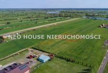 Działka na sprzedaż, Brańszczyk Nadbużna, 1000 m²
