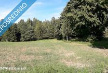 Działka na sprzedaż, Tałty, 1267 m²