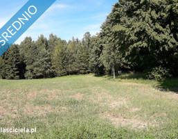 Morizon WP ogłoszenia | Działka na sprzedaż, Tałty, 1267 m² | 3931