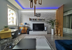 Morizon WP ogłoszenia | Mieszkanie na sprzedaż, Gdańsk Jasień, 50 m² | 8264