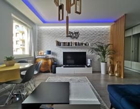 Mieszkanie na sprzedaż, Gdańsk Jasień, 50 m²