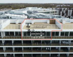 Mieszkanie na sprzedaż, Kołobrzeg Wschodnia, 84 m²