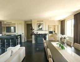 Morizon WP ogłoszenia | Mieszkanie na sprzedaż, Warszawa Żoliborz, 262 m² | 2943