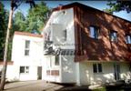 Dom na sprzedaż, Warszawa Bielany, 535 m² | Morizon.pl | 9265 nr2