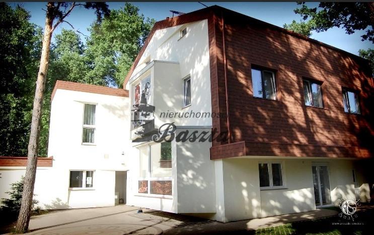 Dom na sprzedaż, Warszawa Bielany, 535 m² | Morizon.pl | 9265