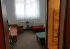 Dom na sprzedaż, Warszawa Bielany, 535 m² | Morizon.pl | 9265 nr13
